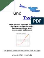 Seotipps Fuer Twitter