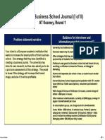 Michigan_Business School Journal