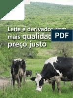 inovacao_em_pauta_7_leite