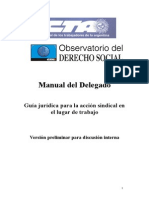 Manual Del Delegado Gremial
