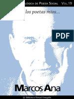 Cuaderno-19-de-poesia-social___Marcos-Ana.pdf
