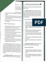 Capitulo 2 Metodologia_de_la_Investigacion-Capitulo 2 Angel_Velasquez (1)