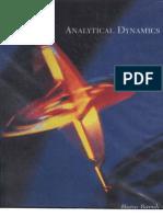 Analytical Dynamics Haim Baruh