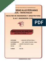 HISTORIA VIVIENDAS.doc