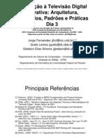IntroducaoATelevisaoDigitalInterativa_dia3