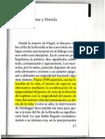 05 Régis Debray y Derrida
