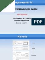 Programacion en capas.pdf