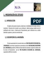 ARENERA YARACAL. PREPARACIÓN Y EVALUACIÓN DE PROYECTOS.pdf
