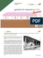 GUIA+PRÁCTICA+CAPACITACIÓN+EN+RESTAURACIÓN+EN+ADOBE