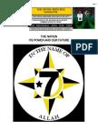 The Divine Principle - January 2014.1