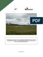 Informe+Preliminarde+Levan+Hidrogeol+Unidad+Machala +Zarumilla