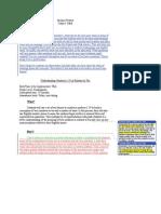 zp math lesson plan draft cbe comments