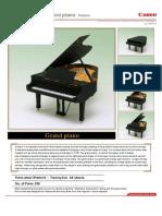Grand-piano e a4