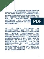 PLAN_CONTIGENCIA_G1.doc