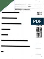 measuring lab pdf
