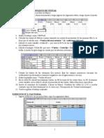 Prcticos Excel Ingeniera
