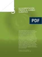 01 Cap_05 Desarrollo Humano Peru