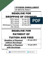 DLSU enroll_gs.pdf