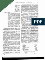 Rev Clin Esp 2-6 Primera Comunicacion Sobre Una Epidemic de Latirismo 1941