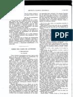 Rev Clin Esp 2-6 Sobre Dos Casos de Latirismo 1941