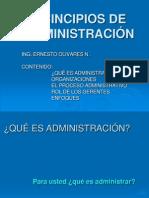 Calidad Total-PDF (2)