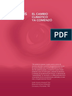 01 Cap_10 Desarrollo Humano Peru