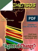 MAJALAH HIMATEK 1 infokom 2012-2013