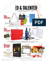 Marie Claire_December2013_GiftGuide