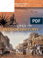 Hist C12 Indian History 3