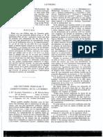 Rev Clin Esp 8-5 Los Factores Muscular y Constitucional en El Latirismo 1944
