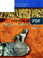 Hist C12 Indian History 1
