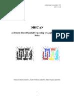 DBSCAN(4)