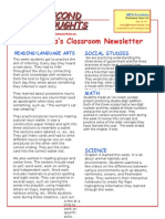 newsletter dec  13