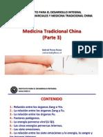 Medicina Tradicional China (Parte 3)