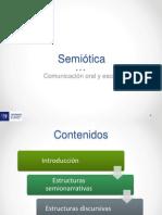 CAPSULA_2__SEMIOTICA.pdf