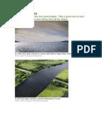 sophia d printed bridge engineering project info