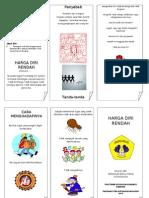 Leaflet HDR
