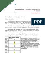 martin edit-document 1 8