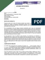 INFORME_PSICOLOGICO