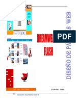 cursopaginas web2013