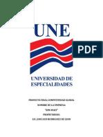 Proyecto Final Competividad Global