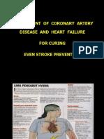 Stroke Fitoterapi Edit