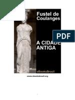 cidadeantiga.pdf