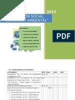 Proyeccion Social (1)