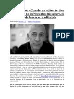 José Ovejero - Copy.docx