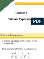 Asvab Arithmetic Reasoning Practice Test 1 Rational Number ASVAB Arithmetic Reasoning Practice Problems Documents Similar To Asvab Arithmetic Reasoning Practice Test 1