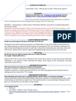 fossil fuels in the us- day 3 lesson plan