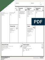 Lienzo-modelo-de-negocios.pdf