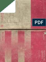 35793202 Manual de Armonia Jurafsky
