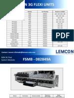 NSN-3G-Flexi-Modules.pdf